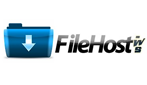 Filehost